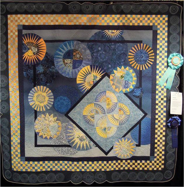 patchwork tienda online