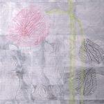 Pachwork-quilt-pamplona-bordado