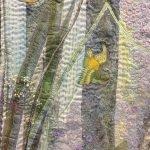Patchwork-bordados-saint-marie-aux-mine