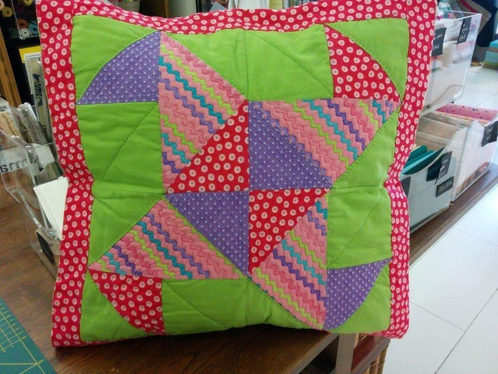 cojin-patchwork