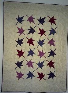 bertiz patchwork navarra