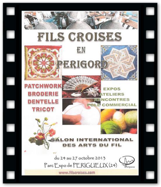 perigueaux-feria-patchwork-pamplona