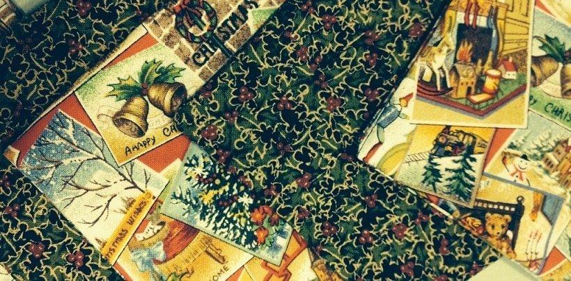 colgantes-navidad-patchwork