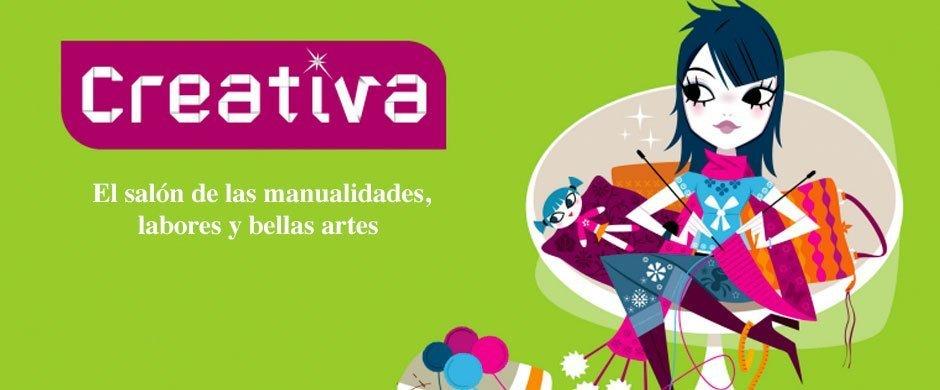 Creativa 2013