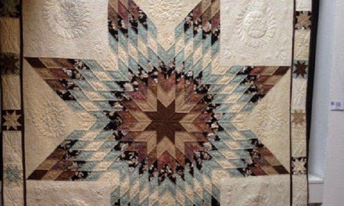 destacada-exposicion-nacional-patchwork