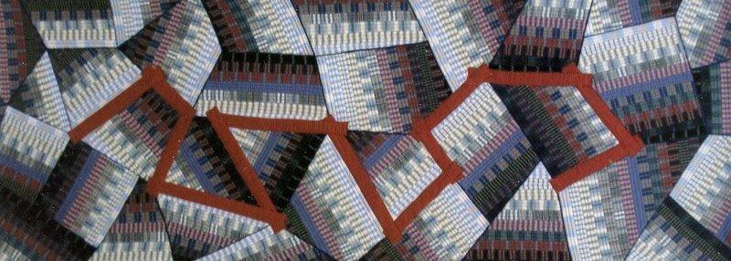 destacada-gabrielle-paquin-patchwork