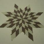 estrellas-patchwork