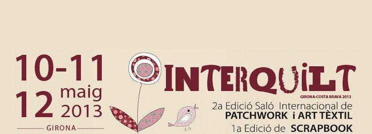girona-patchwork-quilt