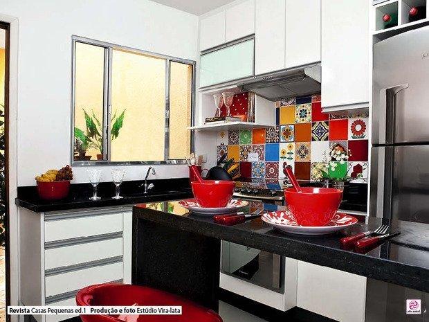 inspiracion-patchwork-quilt-colchas-10