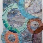 japon-sain-marie-aux-mines-2012-patchwork
