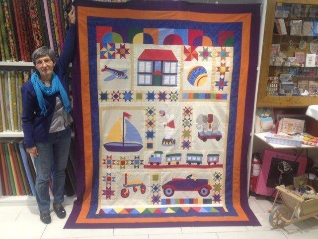 joakina-colcha-patchwork-1