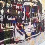 nacional-patchwork-pamplona-02
