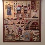 nacional-patchwork-pamplona