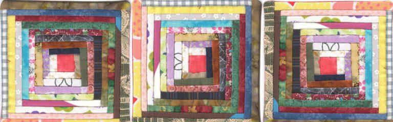 patchwork-2013