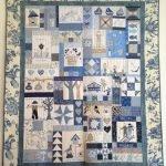 patchwork-bordados-4etaciones-azul