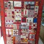 patchwork-bordados-4etaciones-rojo