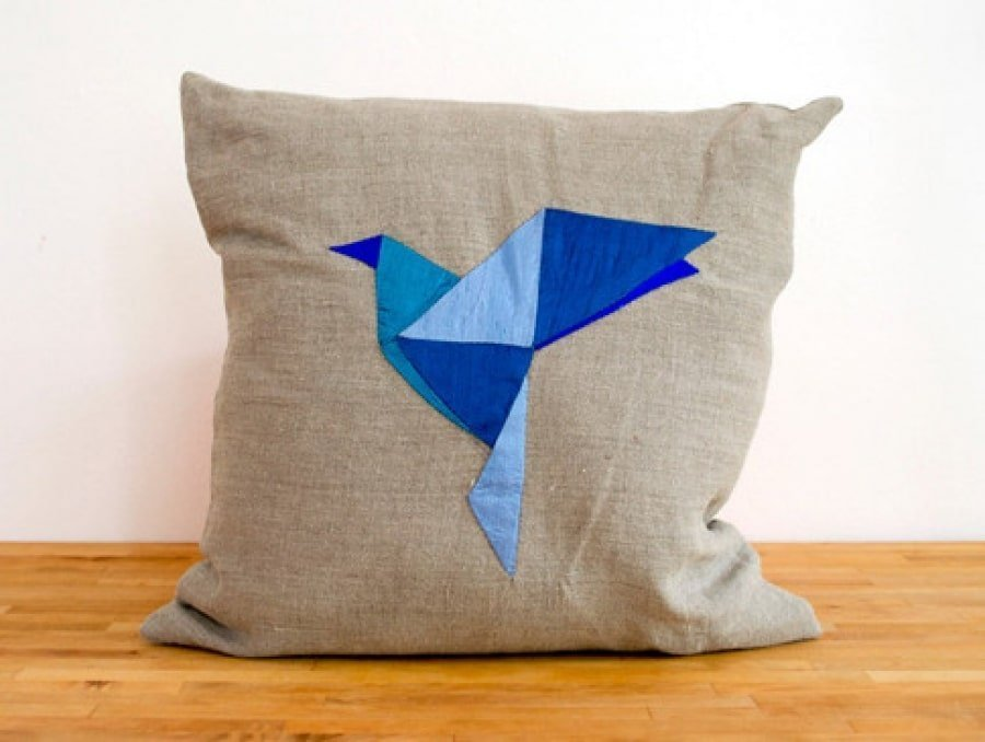 patchwork-origami-telas-online