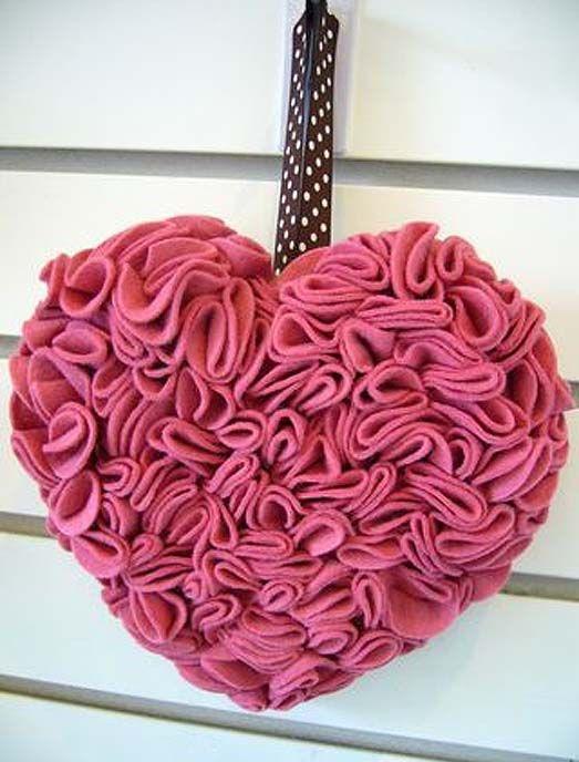 san valentin patchwork pamplona