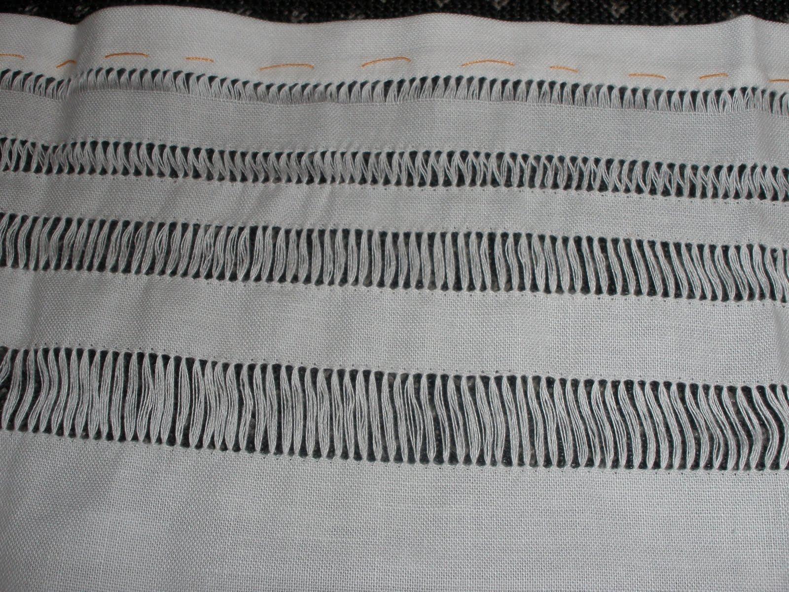 vainicas-bordado-telas-online