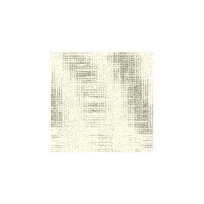 Bantry Blanco roto 28 ct