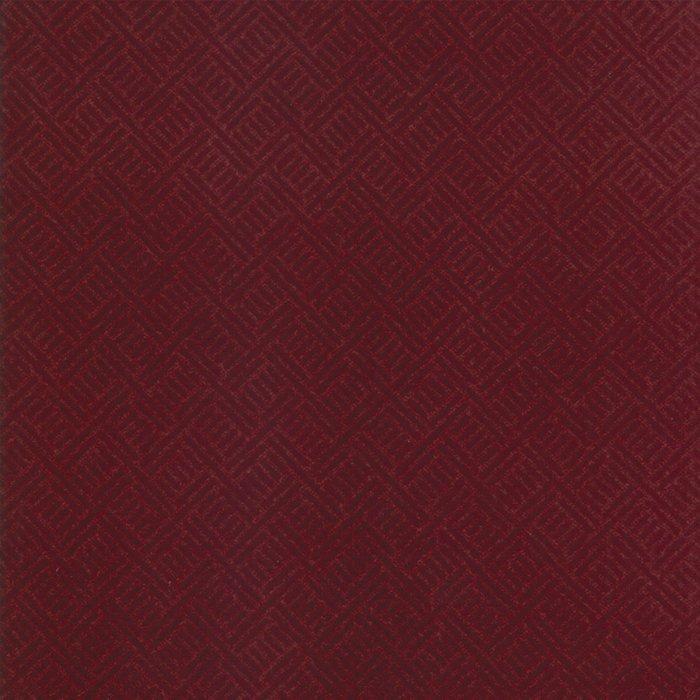 Tela 1220-15F Wool and Needle Flannels V