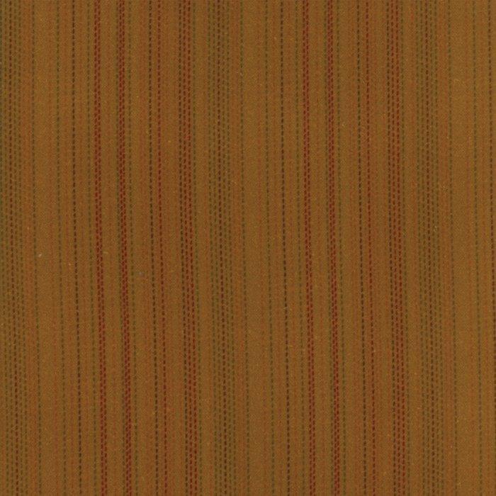 Tela 1224-19F Wool and Needle Flannels V