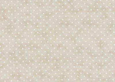Tela 8654-11 Essential Dots