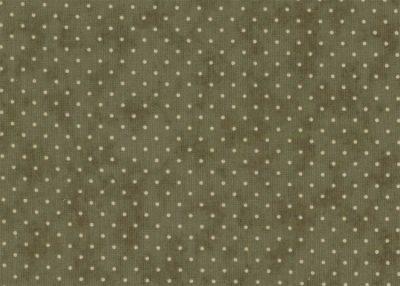 Tela 8654-17 Essential Dots