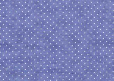 Tela 8654-19 Essential Dots