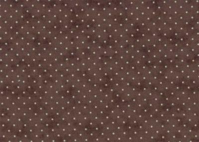 Tela 8654-23 Essential Dots