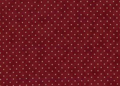 Tela 8654-29 Essential Dots