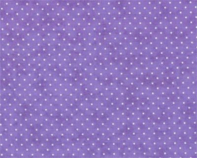 Tela 8654-32 Essential Dots