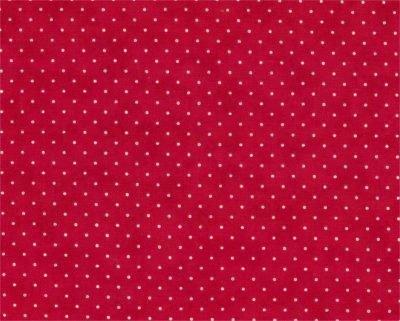 Tela 8654-38 Essential Dots
