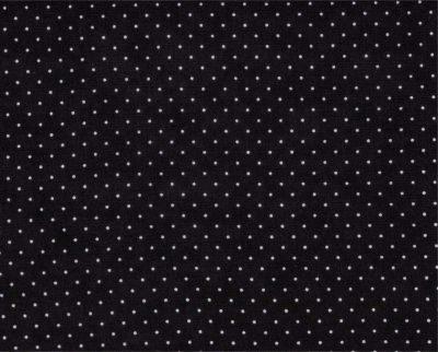 Tela 8654-41 Essential Dots