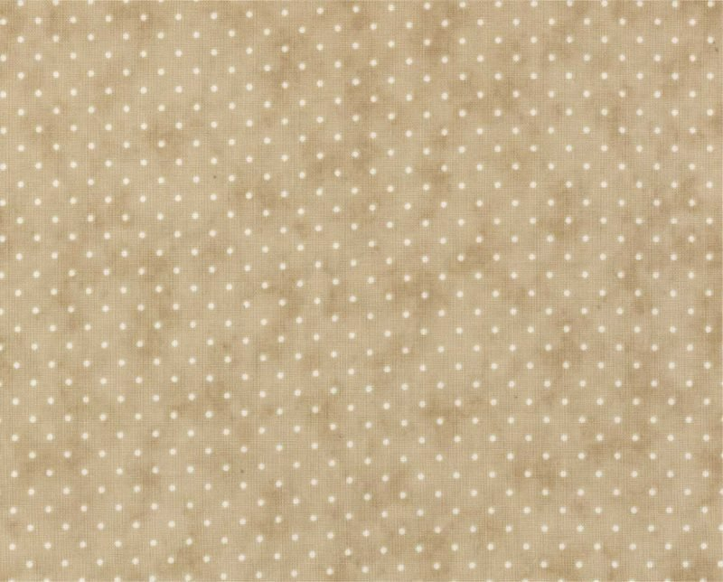 Tela 8654-43 Essential Dots