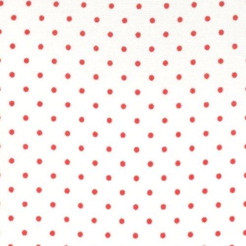Tela 8654-51 Essential Dots