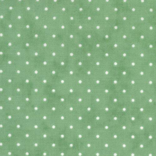 Tela 8654-54 Essential Dots