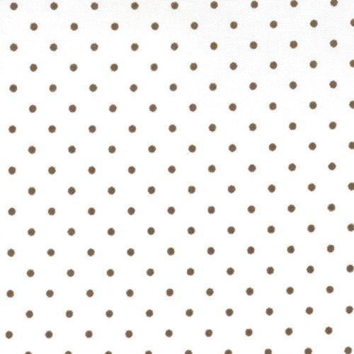 Tela 8654-55 Essential Dots