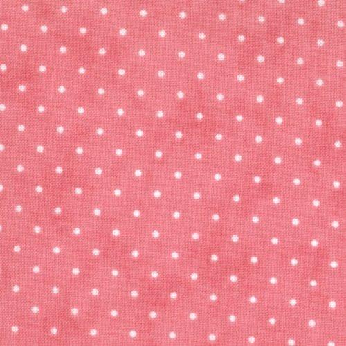 Tela 8654-70 Essential Dots