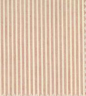 Tela M-12554-12 Lumiere de Noel Wovens