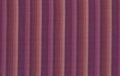 Tela WMULTIX-RASPB Woven Stripes