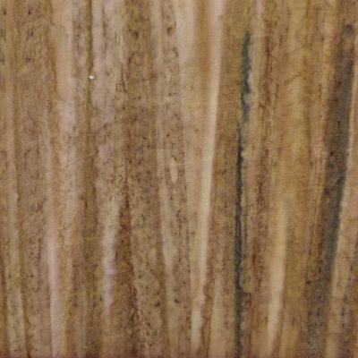 Tela BAT-4201-900 JavaGems Batiks