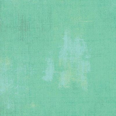 Tela M-30150-154 Grunge