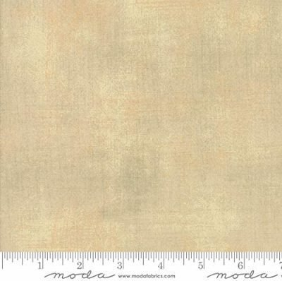 Tela M-30150-162 Grunge