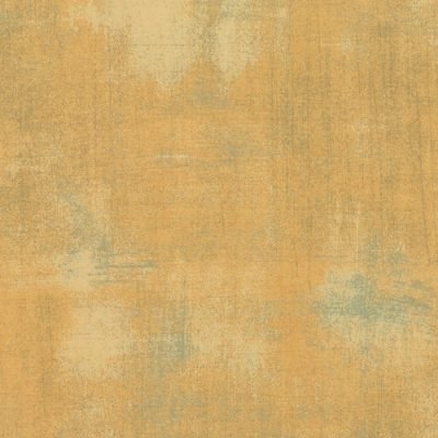 Tela M-30150-273 Grunge