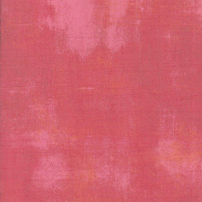 Tela M-30150-378 Grunge