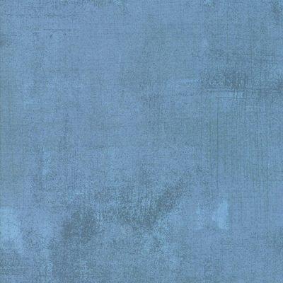 Tela M-30150-387 Grunge