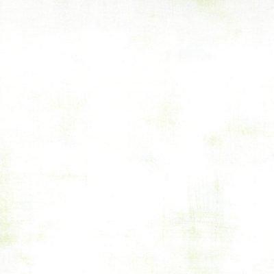 Tela M-30150-58 Grunge