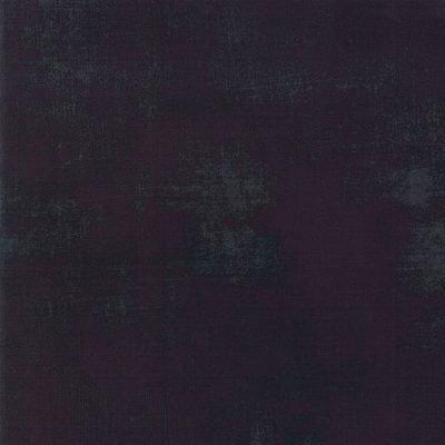 Tela M-30150-99 Grunge