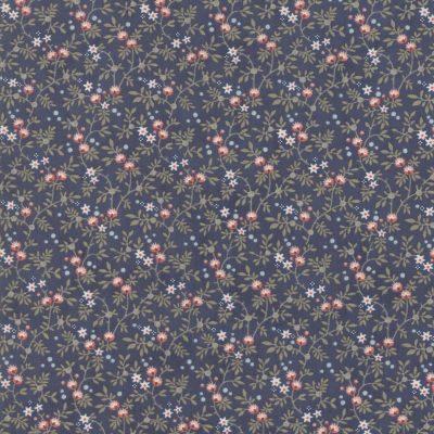 Tela M-44246-17 Daybreak